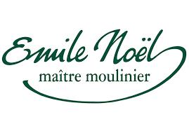 emile noel logo